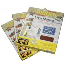 0279 - LIXA MASSA TRIONITE N180
