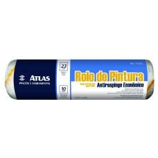 2617 - ROLO ANTI-RESPINGO 23CM 773/10