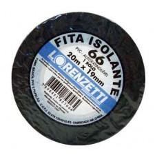 0477 - FITA ISOLANTE  5MTS PT-LEC