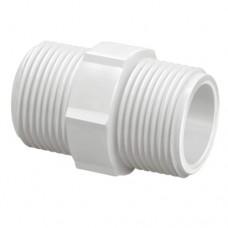 3505 - NIPEL PVC 1/2 KRONA