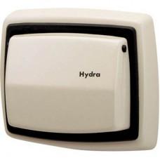 0452 - VALV.DESC MAX 2550E BR HYDRA