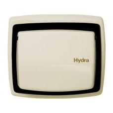 0453 - VALV.DESC MAX 2550E BG HYDRA