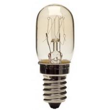 1183 - LAMP GELADEIRA/FOGAO E27 40WX127V BRASF