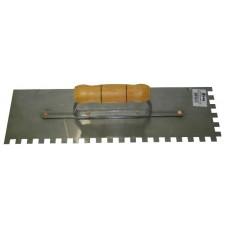 0046 - DESEMP.ACO CAB/MAD.25X12 DENTADA CORTAG