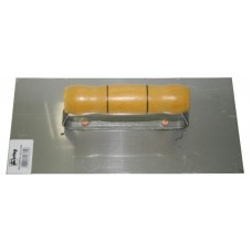 0047 - DESEMP.ACO CAB/MAD.25X12 LISA CORTAG