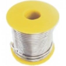 2916 - SOLDA BEST CARR.2,4MM AM.500G 10A24