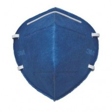 5943 - Máscara de Proteção 9820 PFF2 3M