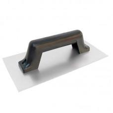 4805 - DESEMP.ACO CAB/PLAST.24X12 LISA THOMP