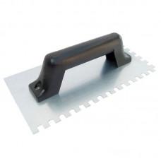 4804 - DESEMP.ACO CAB/PLAST.24X12 DENTADA THOMP