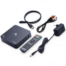 10734 - SMART TV BOX 4K STV-2000 AQUARIO