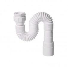 10353 - SIFAO FLEX  AR.PVC KRONA