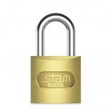 0145 - CADEADO STAM 30MM