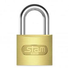0147 - CADEADO STAM 45MM