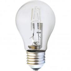 10825 - LAMP AVANT HALOGENA A55 70WX127V