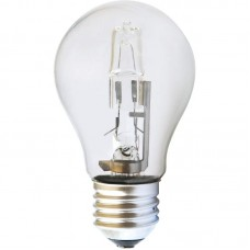 10826 - LAMP AVANT HALOGENA A55 70WX220V