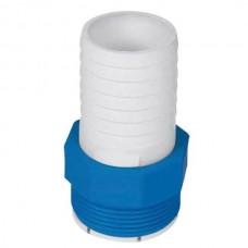 9660 - ADAPT P/PISC.LUVA PVC 1.1/2 SODRAMAR