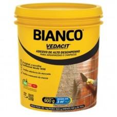 6253 - BIANCO A 900 G POTE