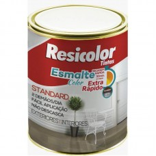 11575 - ESMALTE 1/16 SINTET.RESICOLOR AZ.DEL REY