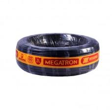 11751 - CABO FLEX MEGATRON 70,0MM PRETO