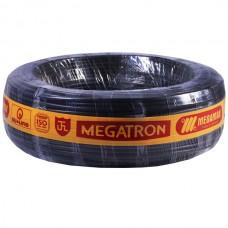 11825 - CABO FLEX MEGATRON 50,00MM PRETO