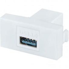 6998 - MODULO PETRA TOM.USB 3.0 BR-41008