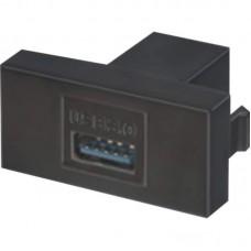7000 - MODULO PETRA TOM.USB  2.0 PT-41411