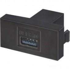 7001 - MODULO PETRA TOM.USB  3.0 PT-41412