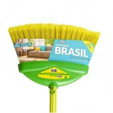 7595 - VASSOURA BRASIL C/CABO 350 ODIM