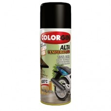 3999 - .SPRAY CALTA TEMP.ALUMINIO 5723 COLORGIN