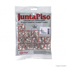 5443 - ESPACADOR JUNTA PISO CORTAG 10MM
