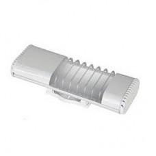 1550 - ...LUMIN.COMPACTA P/1 LAMP.BR RCG