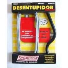 4809 - DESENTUPIDOR 15MT THOMPSON