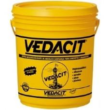6250 - VEDACIT A 1,0KG POTE