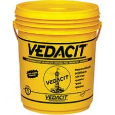 6252 - VEDACIT C 18KG BALDE