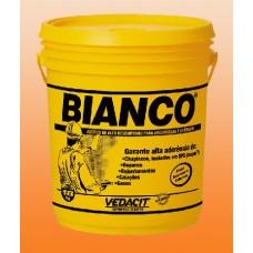 6255 - BIANCO C 18,0KG BALDE