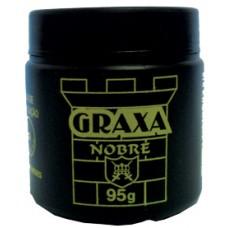 5598 - GRAXA NOBRE  95GR MORIA