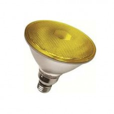 4137 - LAMP HALOPAR 20 50WX127 E27 AM.BRASF