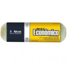 3720 - ROLO LA CARNEIRO ATLAS  5CM 328/5