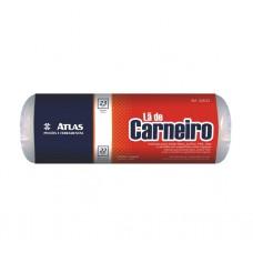 0243 - ROLO LA CARNEIRO ATLAS  9CM 328/9