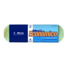 0248 - ROLO LA ECONOMICO ATLAS 23CM 773/19
