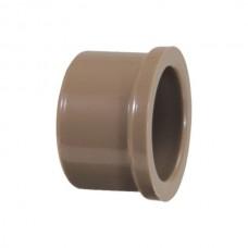 3417 - CAP SOLD. LL  3/4 KRONA