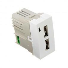 6996 - MODULO PETRA TOM.USB 1.0 5V BR-41009
