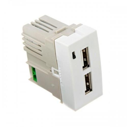 MODULO PETRA TOM.USB 1.0 5V BR-41009