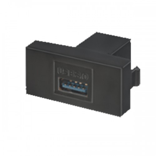 MODULO PETRA TOM.USB 2.0 BR-41007