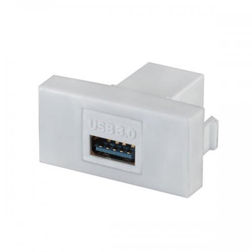 MODULO PETRA TOM.USB 3.0 BR-41008