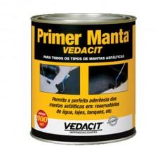6828 - PRIMER P/MANTA ASFALTICA OTTO A 900ML