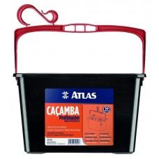 1432 - CACAMBA P/PINTURA ATLAS 10 LTS.