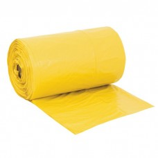 5679 - LONA PLAST.4X 50 GROSSA 12KG AM.SERL.