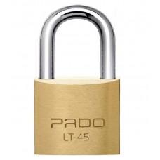 0174 - CADEADO PADO 45MM