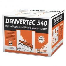 7429 - DENVERTEC SUPER 18KG